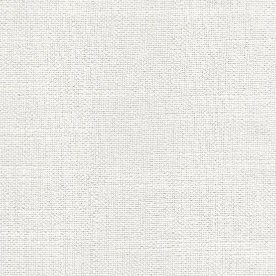 Picture of Anna Snow upholstery fabric.