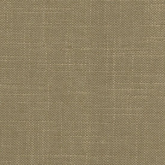 Picture of Anna Taupe upholstery fabric.