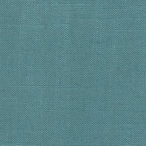 Picture of Anna Turquoise upholstery fabric.