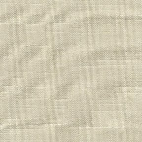 Picture of Anna Vanilla upholstery fabric.