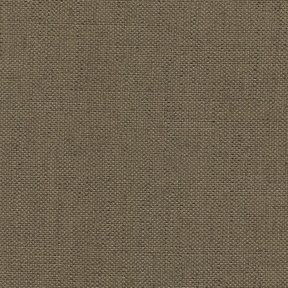 Picture of Anna Walnut upholstery fabric.