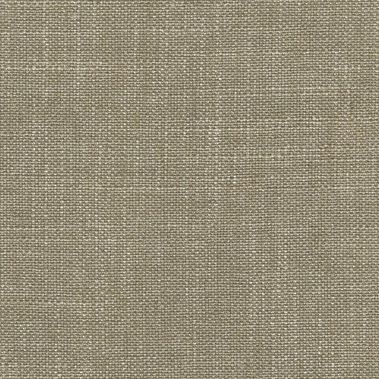 Picture of Anna Wheat upholstery fabric.