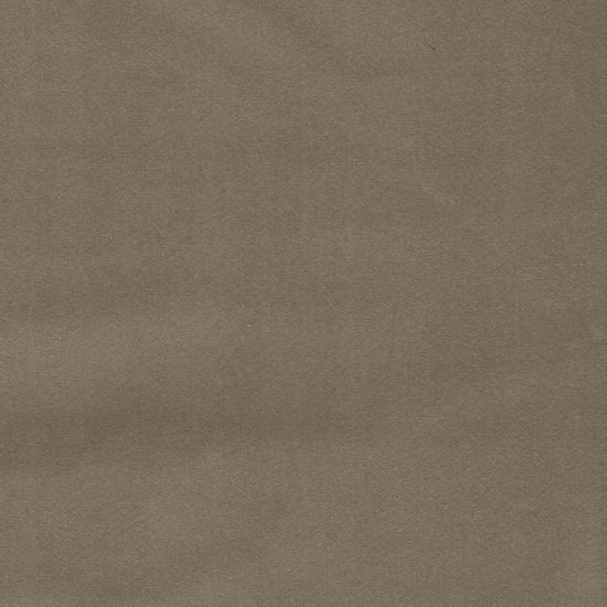 Picture of Luxury Putty upholstery fabric.