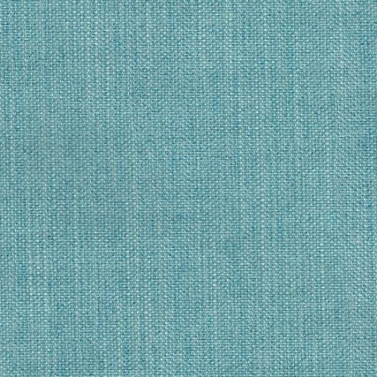 Picture of Venice Caribbean upholstery fabric.