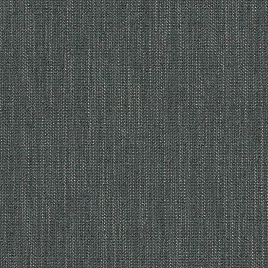 Picture of Venice Charcoal upholstery fabric.