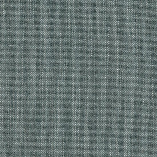 Picture of Venice Flint upholstery fabric.