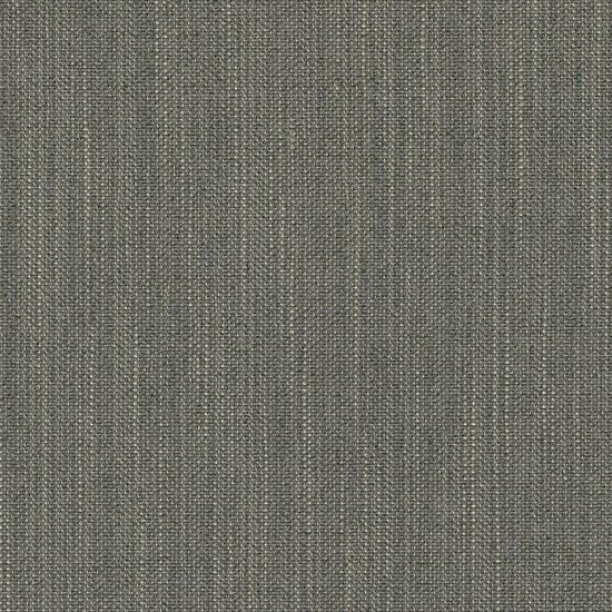 Picture of Venice Granite upholstery fabric.