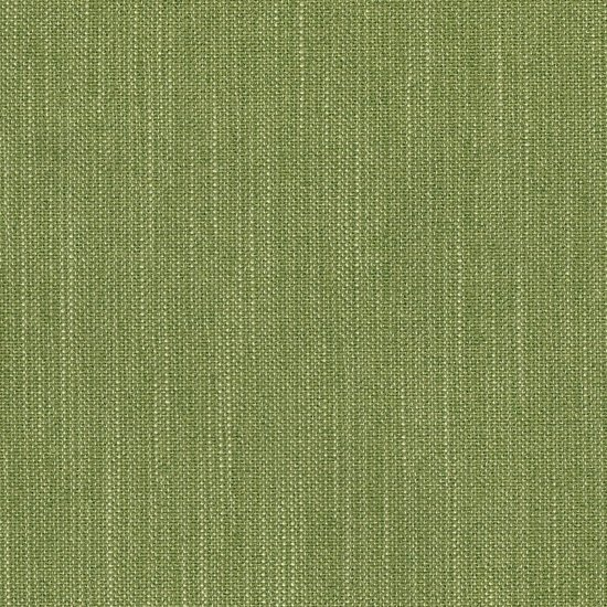 Picture of Venice Kiwi upholstery fabric.