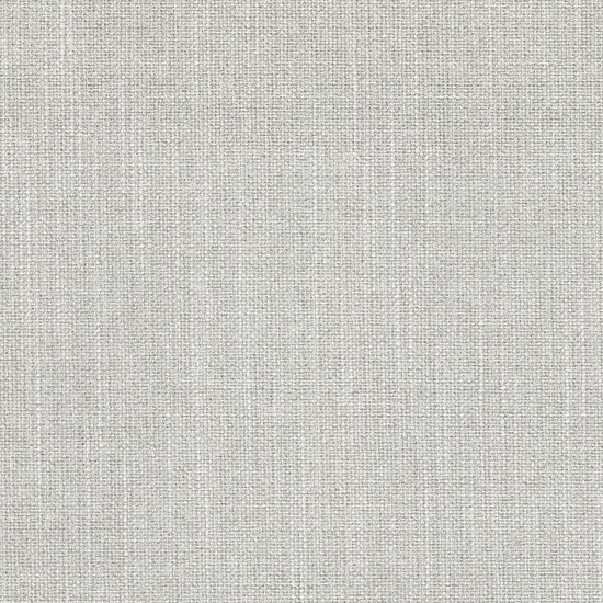 Picture of Venice Linen upholstery fabric.