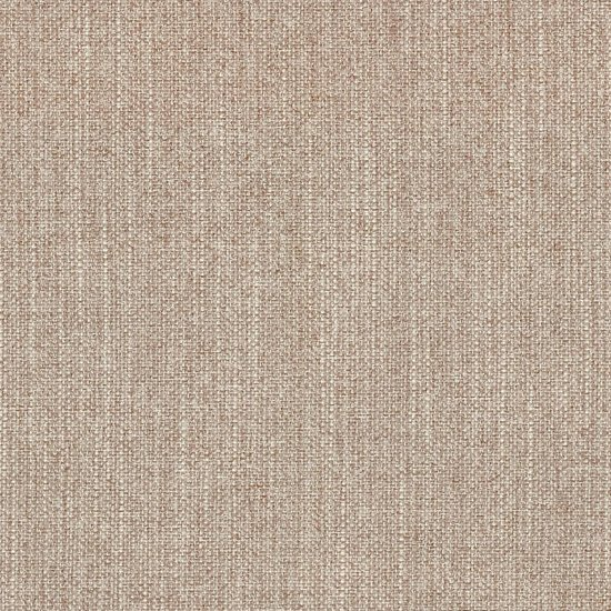 Picture of Venice Sand upholstery fabric.