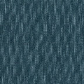 Picture of Venice Sea upholstery fabric.