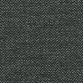 Picture of Cesar Charcoal upholstery fabric.