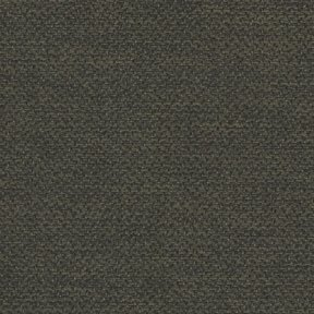 Picture of Cesar Chocolate upholstery fabric.