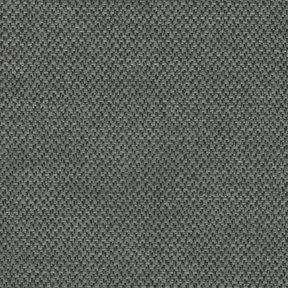 Picture of Cesar Grey upholstery fabric.