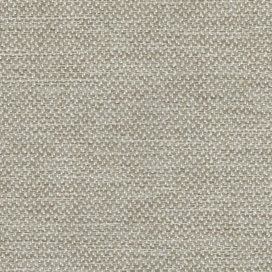 Picture of Cesar Linen upholstery fabric.