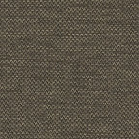 Picture of Cesar Mocha upholstery fabric.