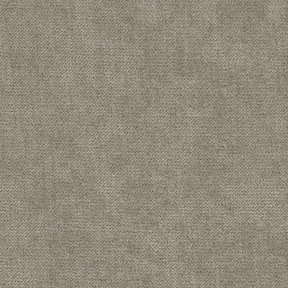 Picture of Sensation Beige upholstery fabric.