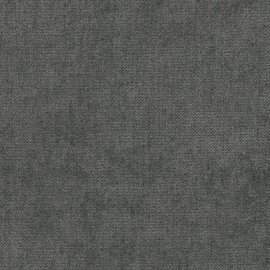 Picture of Sensation Charcoal upholstery fabric.