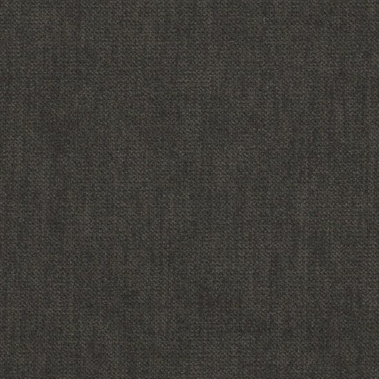 Picture of Sensation Chocolate upholstery fabric.