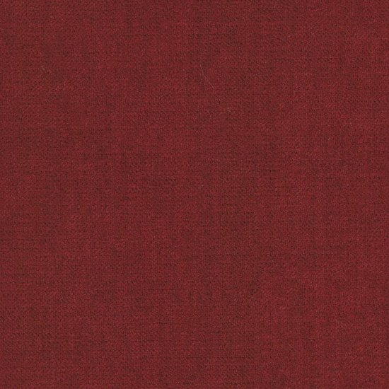 Picture of Sensation Cinnabar upholstery fabric.