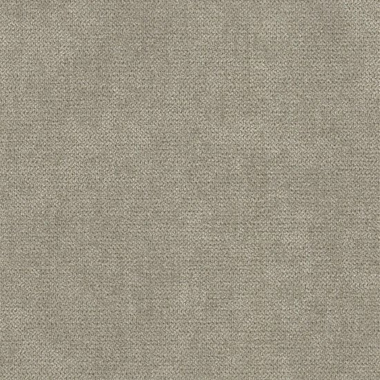 Picture of Sensation Cream upholstery fabric.