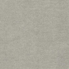 Picture of Sensation Dove upholstery fabric.