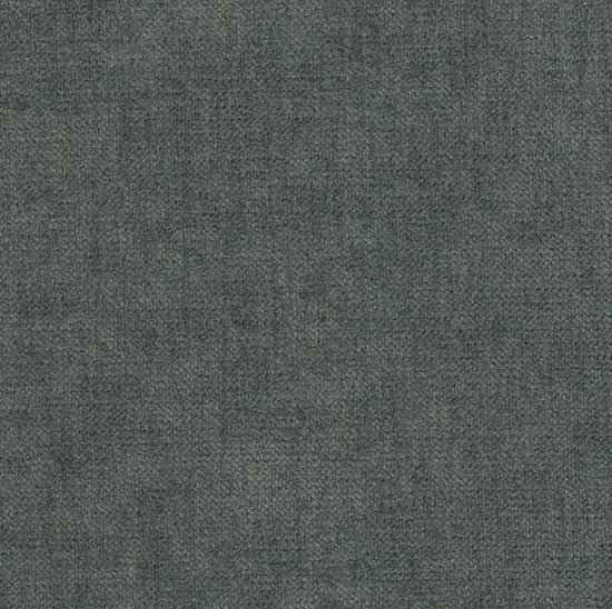 Picture of Sensation Pewter upholstery fabric.