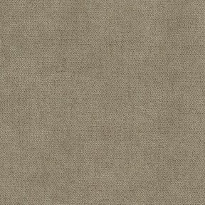 Picture of Sensation Sand upholstery fabric.