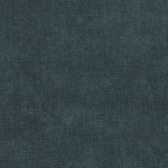 Picture of Sensation Slate upholstery fabric.