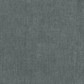 Picture of Sensation Smoke upholstery fabric.