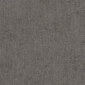 Picture of Sensation Taupe upholstery fabric.