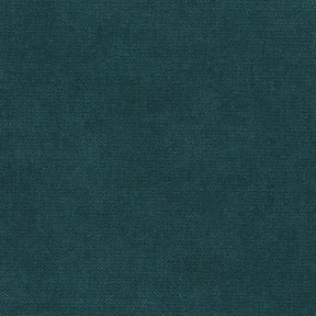Picture of Sensation Turquoise upholstery fabric.