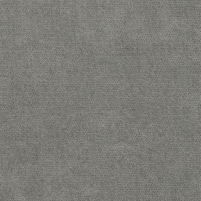 Picture of Sensation Vintage upholstery fabric.