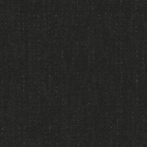 Picture of Venus Black upholstery fabric.