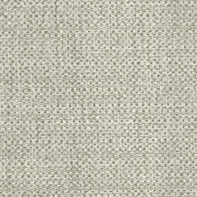 Picture of Venus Cream upholstery fabric.