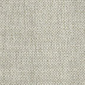 Picture of Venus Cream upholstery fabric.
