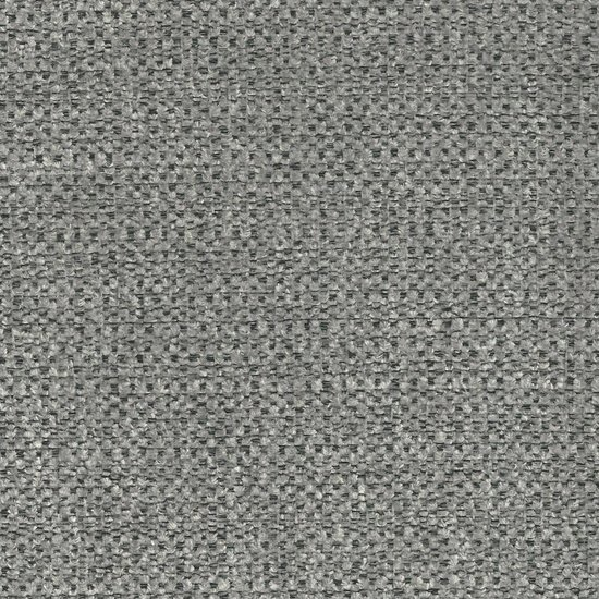 Picture of Venus Mist upholstery fabric.