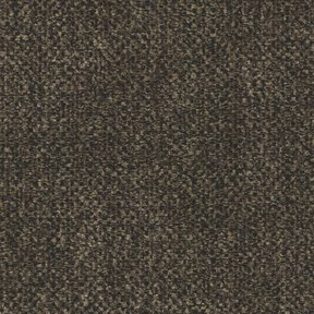 Picture of Venus Mocha upholstery fabric.
