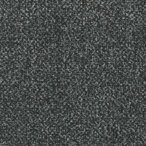 Picture of Venus Onyx upholstery fabric.