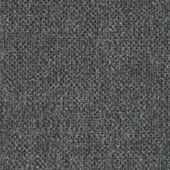 Picture of Venus Slate upholstery fabric.