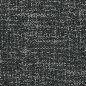Picture of Laureen Midnight upholstery fabric.