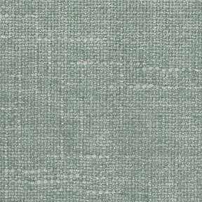 Picture of Laureen Sage upholstery fabric.