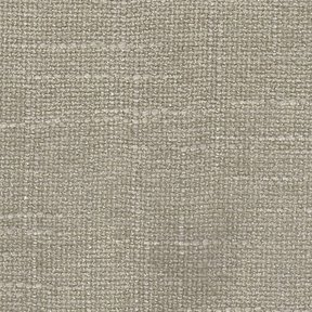 Picture of Laureen Seagull upholstery fabric.