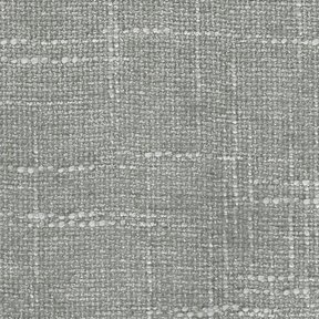 Picture of Laureen Silver upholstery fabric.