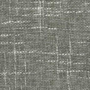 Picture of Laureen Slate upholstery fabric.