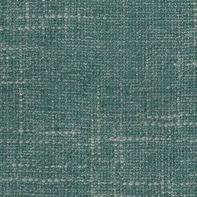 Picture of Laureen Teal upholstery fabric.