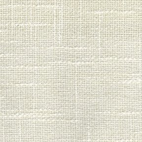 Picture of Laureen Vanilla upholstery fabric.