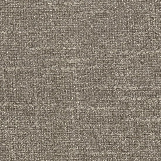 Picture of Laureen Walnut upholstery fabric.