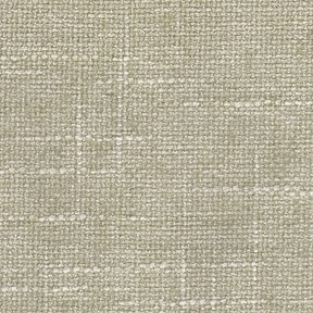 Picture of Laureen Wheat upholstery fabric.