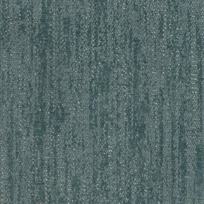 Picture of Arch Bayou upholstery fabric.
